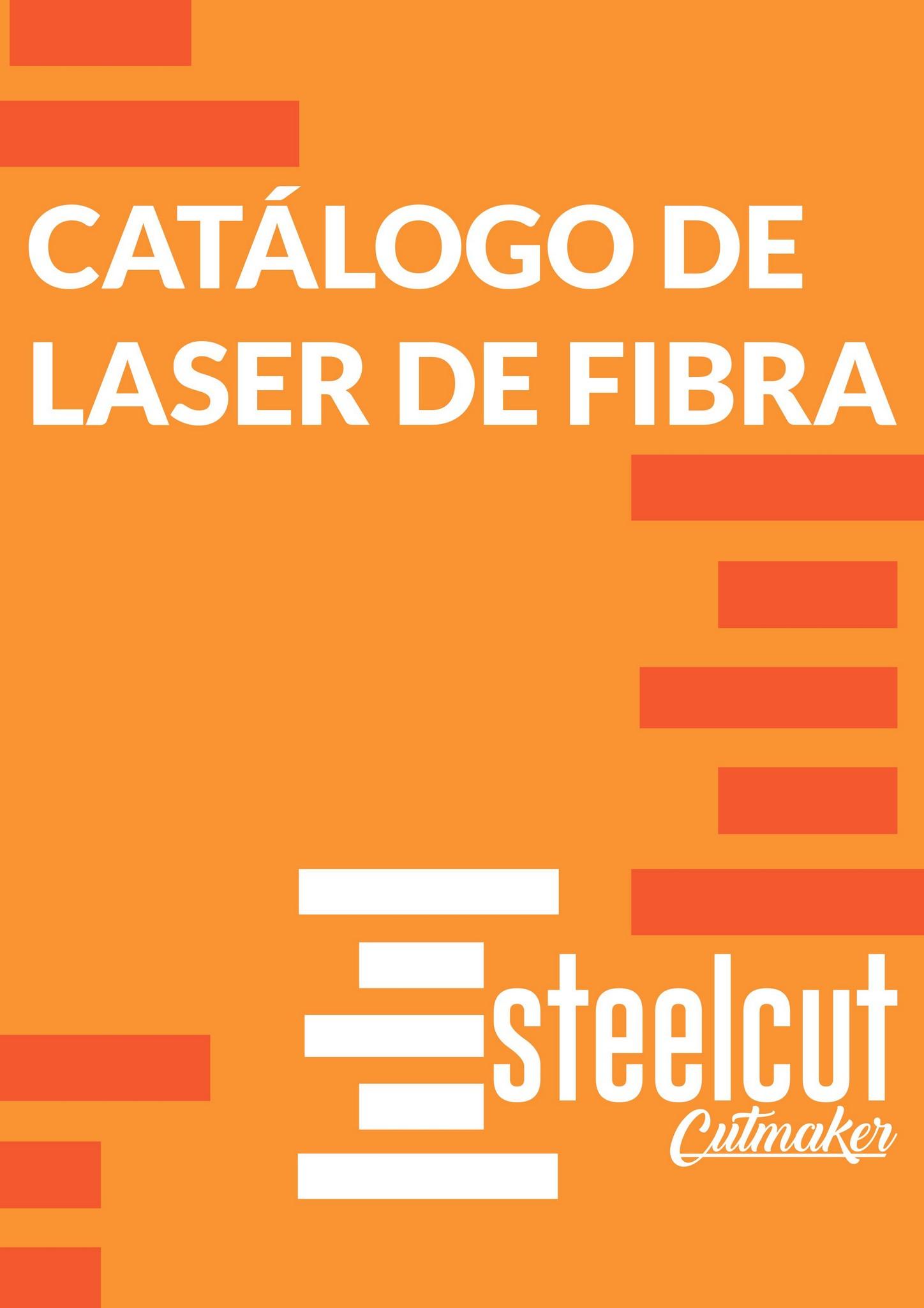 Steelcut