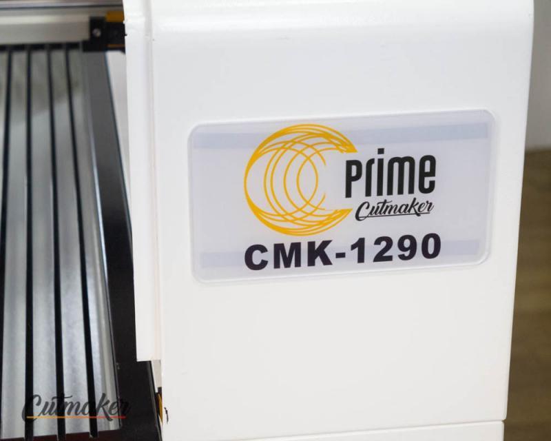 Máquinas de corte e gravação a laser co2