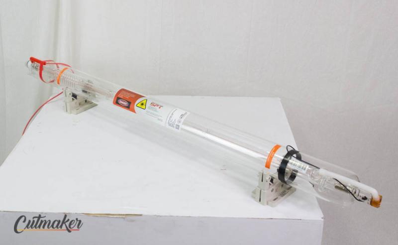 Preço tubo laser co2